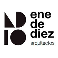 ND10 arquitectos